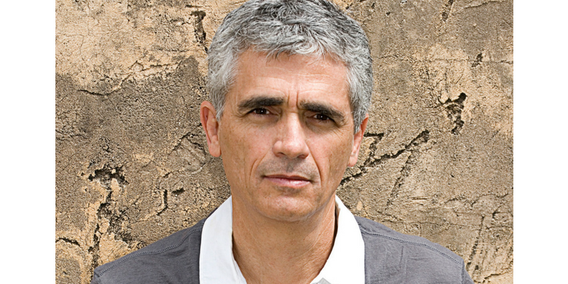 Bruce Turkel: How to Convey Your Brand